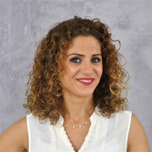 Elif Cuhadar